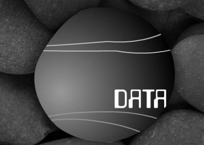 Logo Design: Origindata