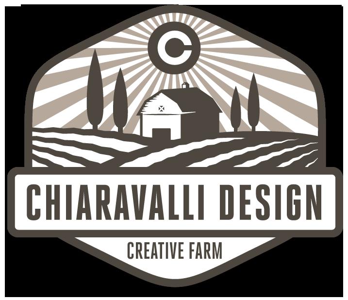 Chiaravalli Design